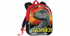 Sambro 3D Kinderrucksack Jurassic World