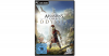 PC Assassin´s Creed Odyssey