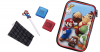 2DS XL Official Essential Pack ´´Mario & Donkey Kong´´ 3DS XL/2DS XL