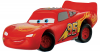 Disney Cars Lightning McQueen