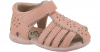 Sandalen Kids Low Shoes Buckle strap Gr. 19 Mädchen Baby