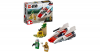 LEGO 75247 Star Wars: Rebel A-Wing Starfighter™
