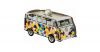 Twinbox VW-Bus T1 Triangel