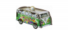 Twinbox VW-Bus T1 Hippie